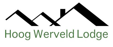 Hoog Werveld Lodge Logo
